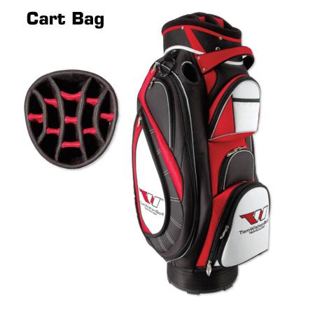 2013-cart-bag