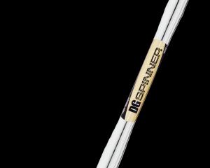 TrueTemper-Product-DGspinner11