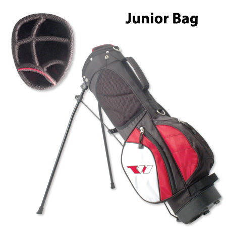 junior-bag-web